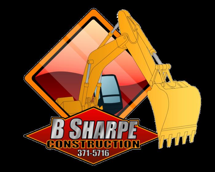 BSharpe_tr