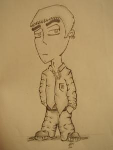 Eminem - 2000
