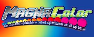 magna1[1]