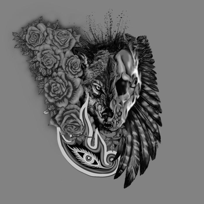 Tatoo_concept1