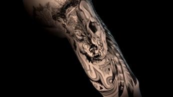 Tattoo_R2