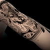 Tattoo_R3