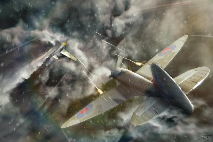 Spitfire_FINAL